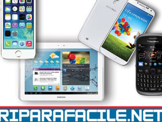 NUOVO-PORTFOLIO-riparafacile-570x428 Italweb - Portfolio clienti