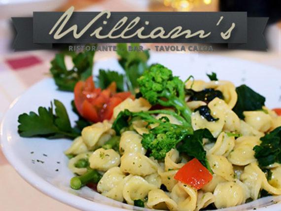 NUOVO-PORTFOLIO-williams-570x428 Italweb - Portfolio clienti