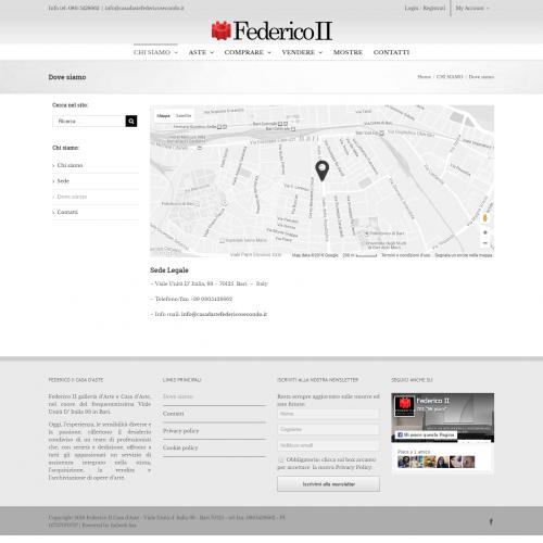 federicosecondo-dettaglio1-500x500 Casa D'Aste Federico II