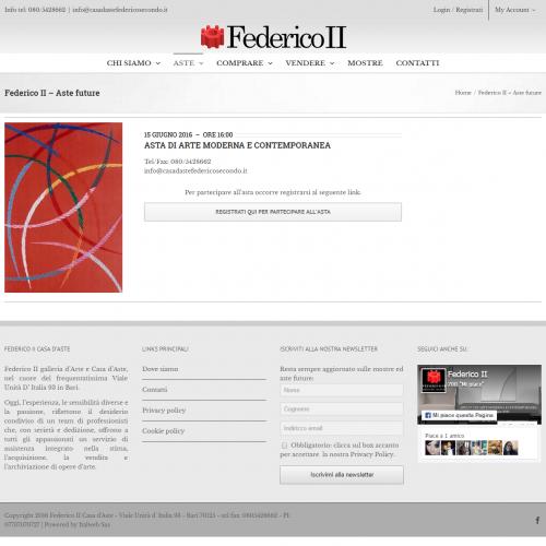 federicosecondo-dettaglio3-500x500 Casa D'Aste Federico II
