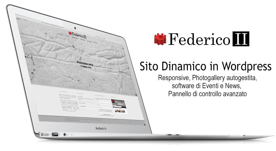 federicosecondo-header-1 Casa D'Aste Federico II