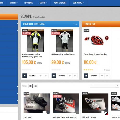 ilvelocipede-dettaglio1-500x500 Il Velocipede - E-commerce