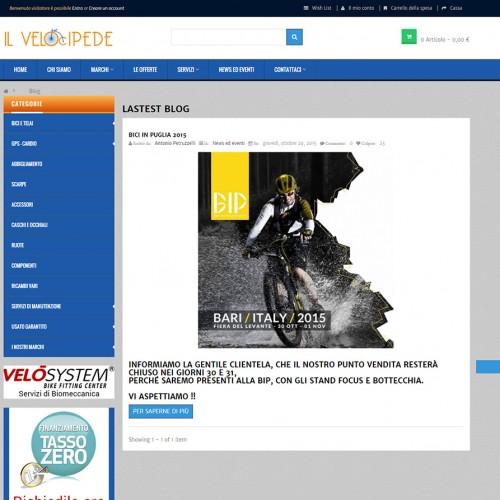 ilvelocipede-dettaglio2-500x500 Il Velocipede - E-commerce