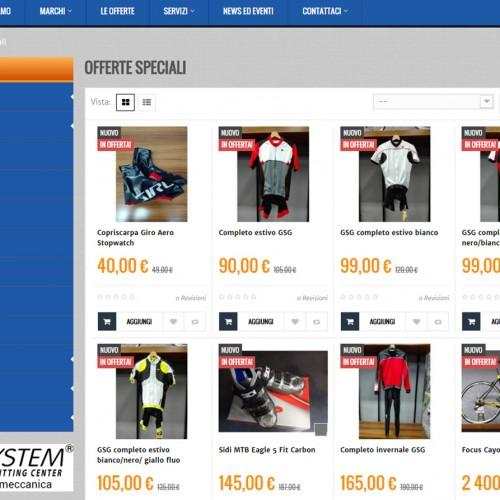 ilvelocipede-dettaglio3-500x500 Il Velocipede - E-commerce