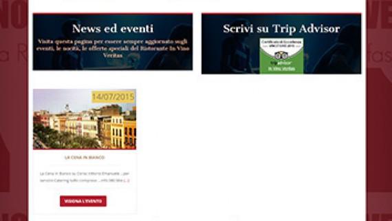 invinoveritas-evidenza-570x321 Puglia Rent Classica