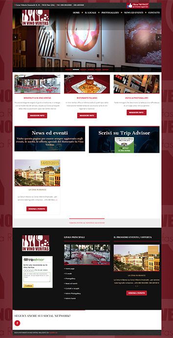 invinoveritas-evidenza Italweb - Portfolio clienti