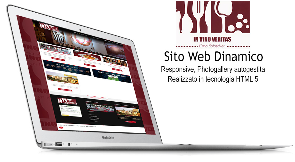 invinoveritas-header In Vino Veritas