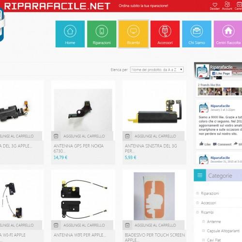 riparafacile-dettaglio1-500x500 Riparafacile - E-commerce