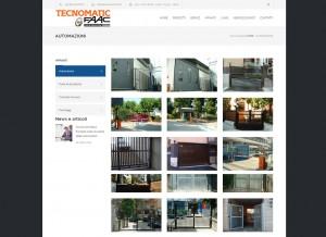 tecnomatic-dettaglio1-300x218 tecnomatic-dettaglio1