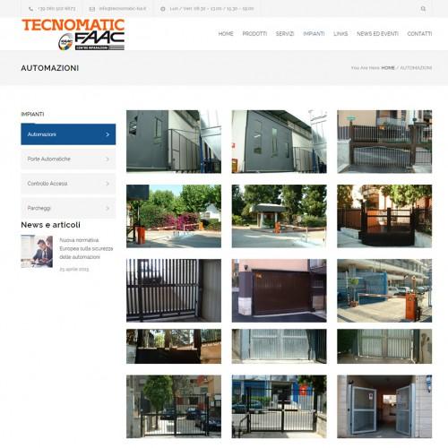 tecnomatic-dettaglio1-500x500 Tecnomatic Bari