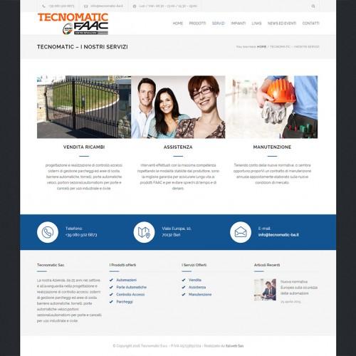 tecnomatic-dettaglio3-500x500 Tecnomatic Bari