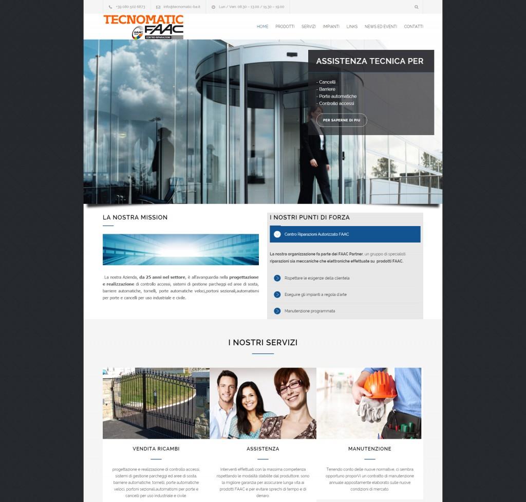 tecnomatic-evidenza-1024x977 Italweb - Portfolio clienti