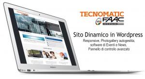 tecnomatic-header-300x164 tecnomatic-header