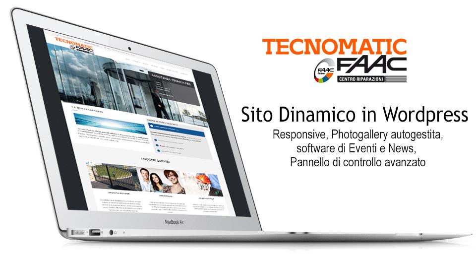 tecnomatic-header Tecnomatic Bari