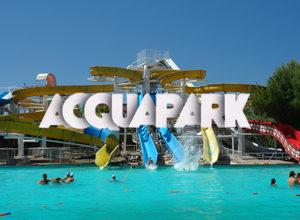 NUOVO-PORTFOLIO-acquapark-300x220 NUOVO-PORTFOLIO-acquapark