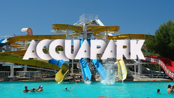 NUOVO-PORTFOLIO-acquapark-570x321 Mr Cafè Bcn - E-commerce