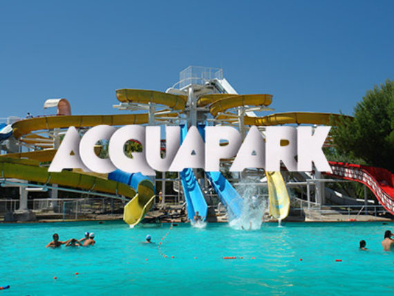 NUOVO-PORTFOLIO-acquapark-570x428 Italweb - Portfolio clienti