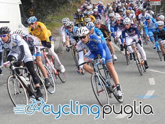 NUOVO-PORTFOLIO-cyclingpuglia-570x428 Italweb - Portfolio clienti