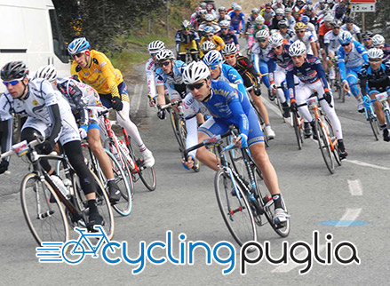 NUOVO-PORTFOLIO-cyclingpuglia