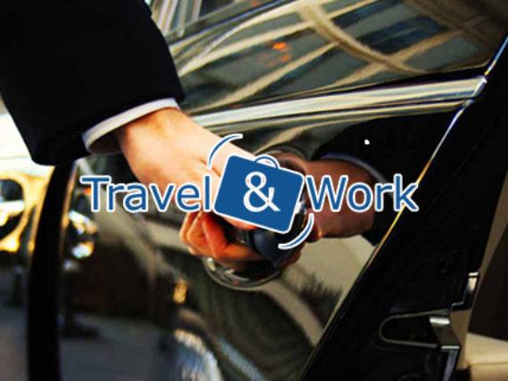 NUOVO-PORTFOLIO-travelework-570x428 Italweb - Portfolio clienti