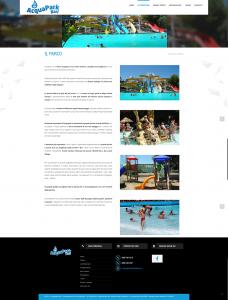 acquapark-dettaglio1-228x300 acquapark-dettaglio1
