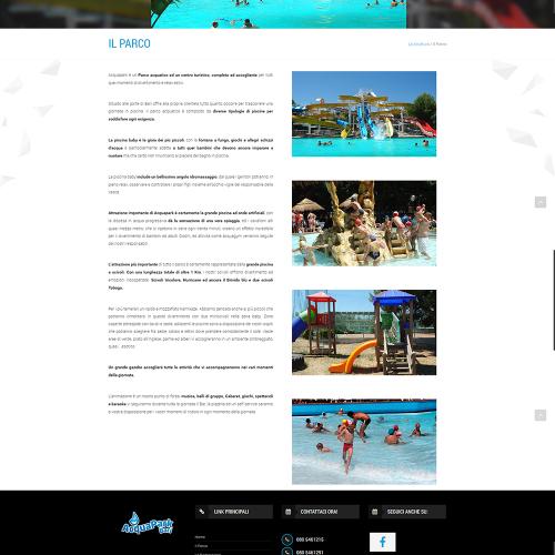 acquapark-dettaglio1-500x500 Acquapark Bari