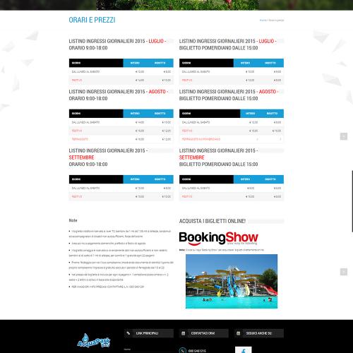 acquapark-dettaglio2-500x500 Acquapark Bari