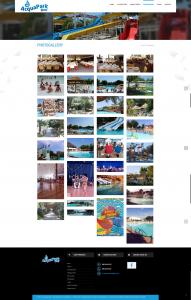 acquapark-dettaglio3-191x300 acquapark-dettaglio3