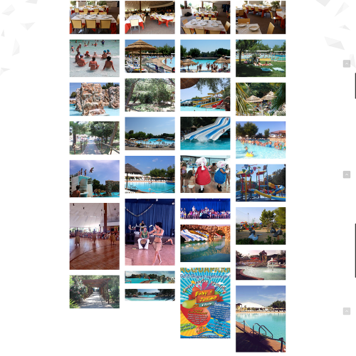 acquapark-dettaglio3-500x500 Acquapark Bari