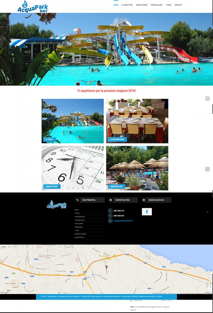 acquapark-evidenza-698x1024 Italweb - Portfolio clienti