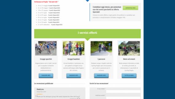 cyclingpuglia-evidenza-564x1024-570x321 Gommoland