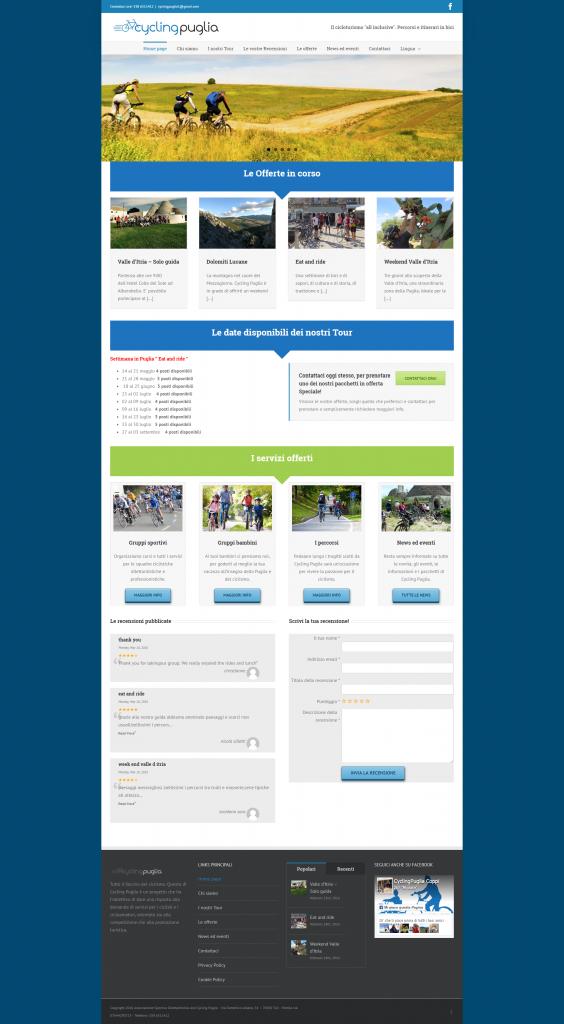 cyclingpuglia-evidenza-564x1024 Italweb - Portfolio clienti