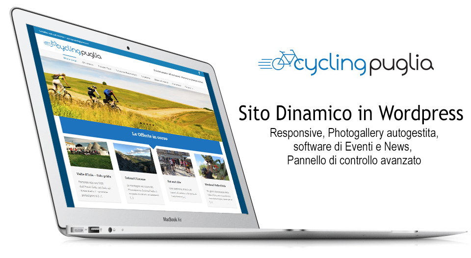 cyclingpuglia-header Cycling Puglia