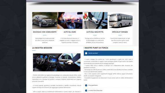 travelwork-evidenza-1024x938-570x321 Puglia Rent Classica