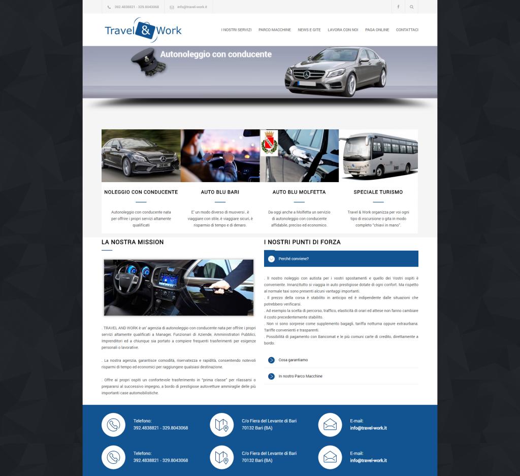 travelwork-evidenza-1024x938 Italweb - Portfolio clienti