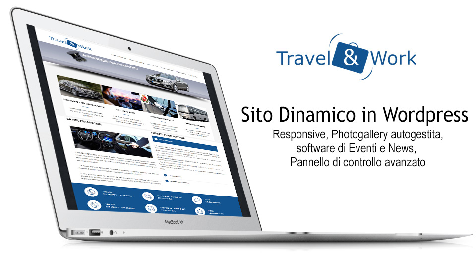 travelwork-header Travel Work