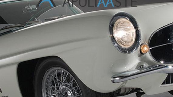 NUOVO-PORTFOLIO-apuliaaste-570x321 Puglia Rent Classica
