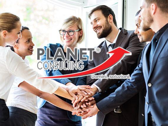 NUOVO-PORTFOLIO-planet-570x428 Italweb - Portfolio clienti
