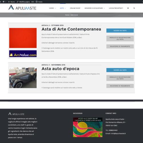 apuliaaste-dettaglio1-500x500 Apulia Aste