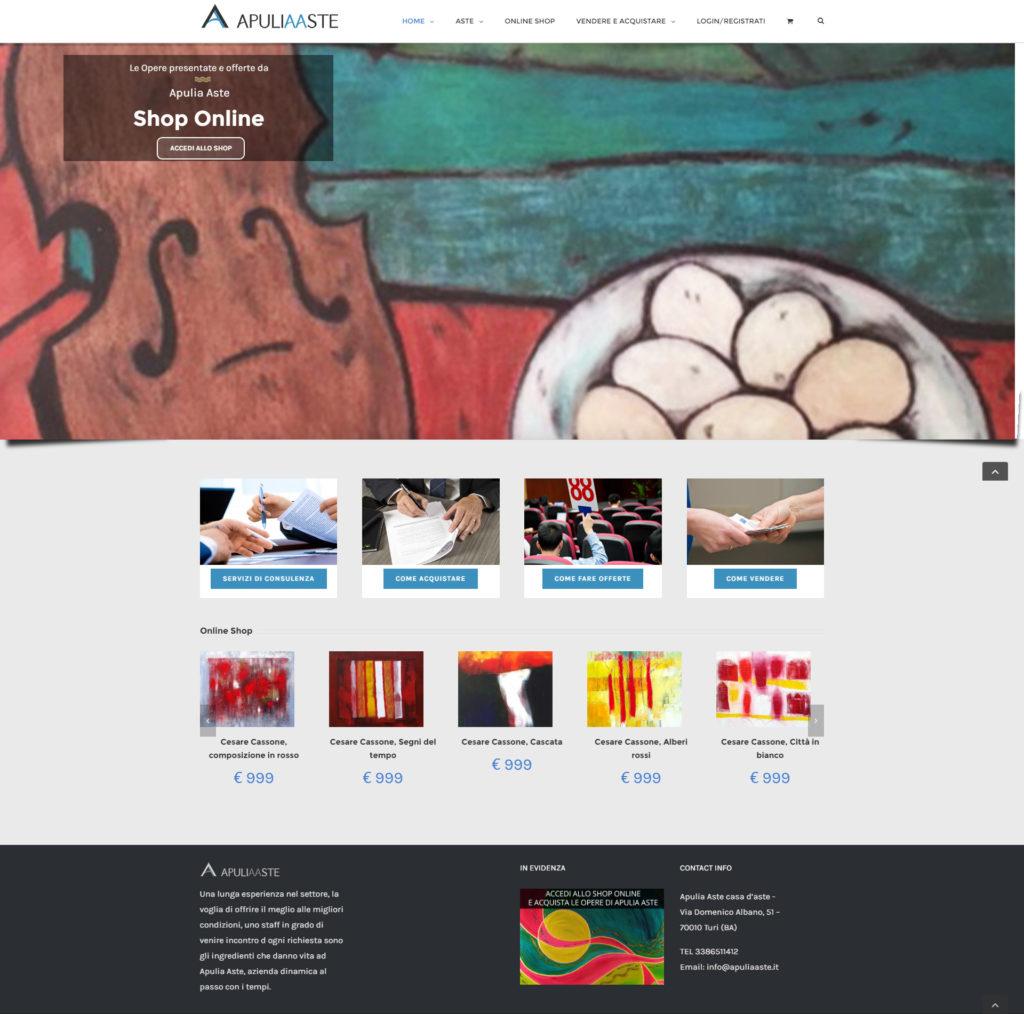 apuliaaste-evidenza-1024x1014 Italweb - Portfolio clienti
