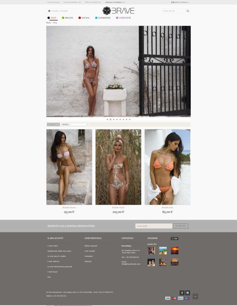 bravetrends-evidenza-794x1024 Italweb - Portfolio clienti