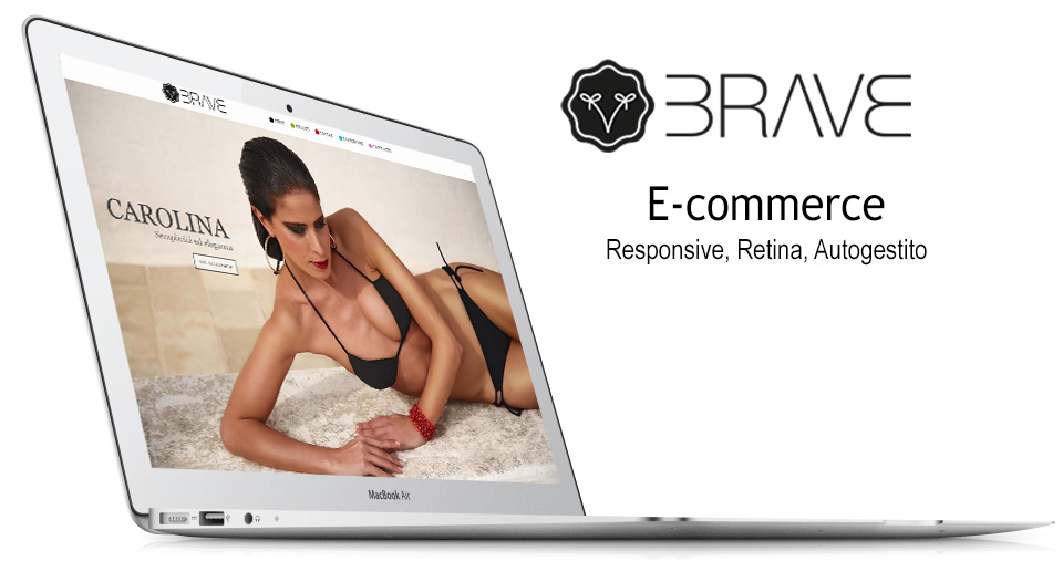 bravetrends-header Brave Trends - E-commerce