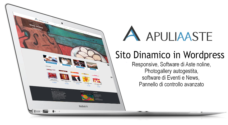 immagine-header Apulia Aste