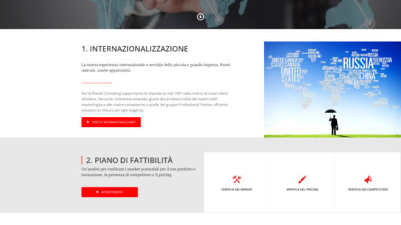 planet-evidenza-734x1024-570x321 Puglia Rent Classica