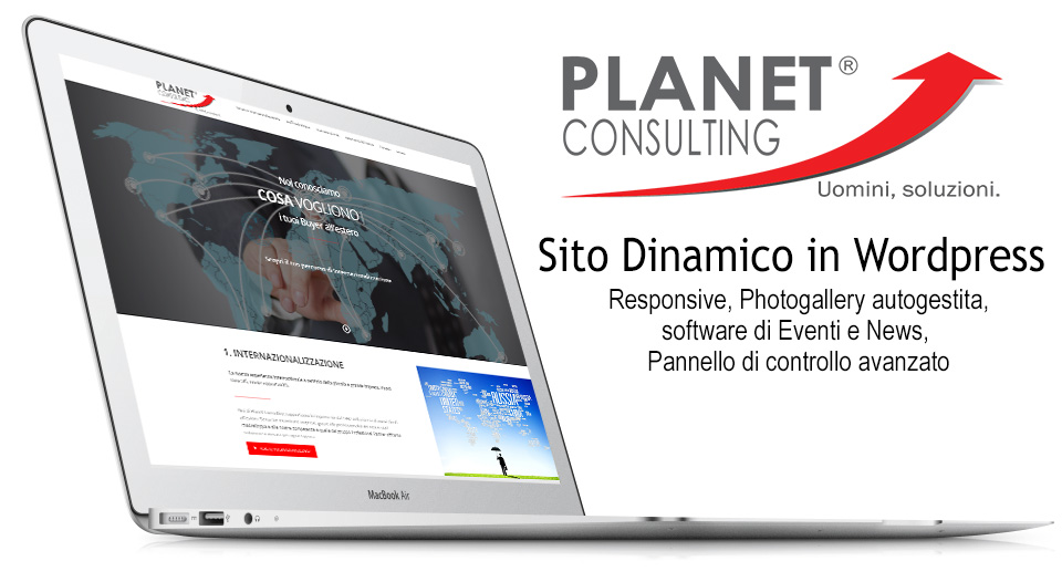 planet-header Planet Consulting