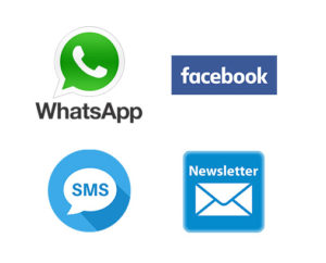 icone-social-300x242 icone-social