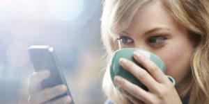 o-SMARTPHONE-facebook-300x150 o-smartphone-facebook