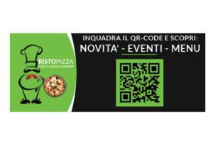vetrofania2-300x223 Live Card - biglietto da visita intertattivo con landing page e qr-code - Italweb Agenzia web