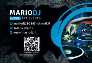 Live-Card-MARIODJ-FRONTE-300x205 live-card-mariodj-fronte
