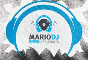 Live-Card-MARIODJ-RETRO-300x205 live-card-mariodj-retro